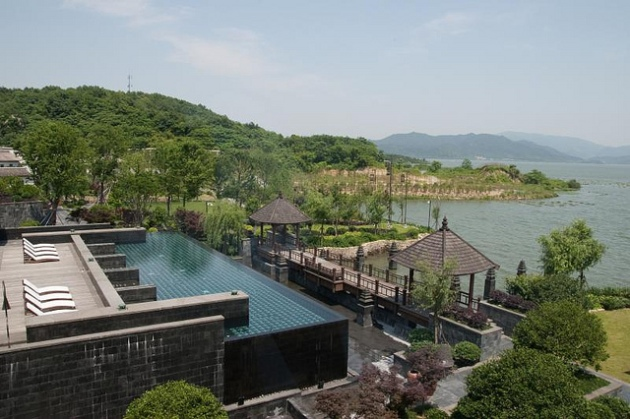 park-hyatt-ningbo-resort 2