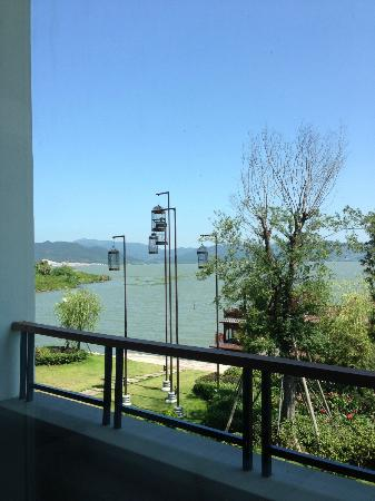 park-hyatt-ningbo-resort