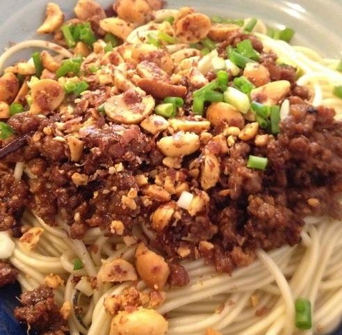 Sichuan 1
