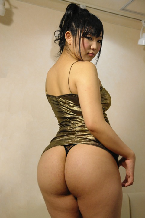 hot asian big boobs big ass (1)